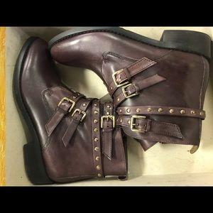 🍂NEW🍂Bella-Vita Boots